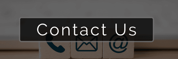 Copy of Contact Us Button