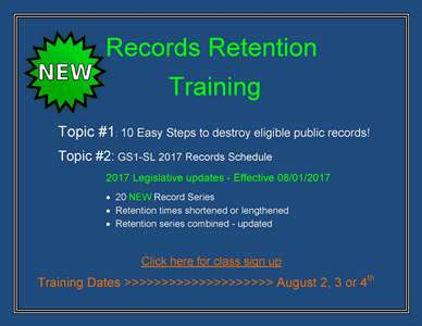 Records Retention sign upx300.jpg