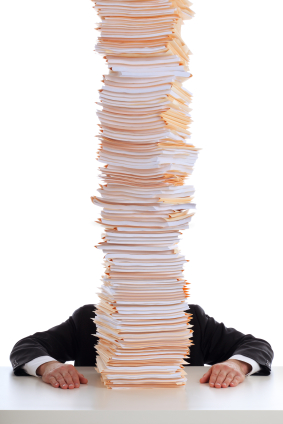 stack of papers_1 inch.jpg